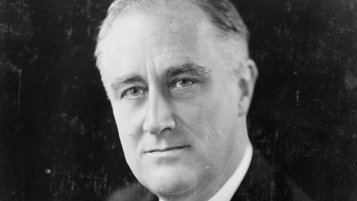 Democrats & Court-Packing: How FDR Got What He Wanted