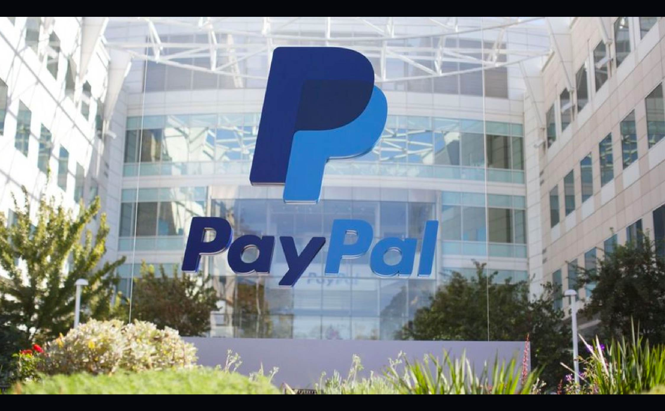 """PayPal Just Got Publicly Humiliated When They Tried to """"Go Woke"""" Over GA Voter Law"""