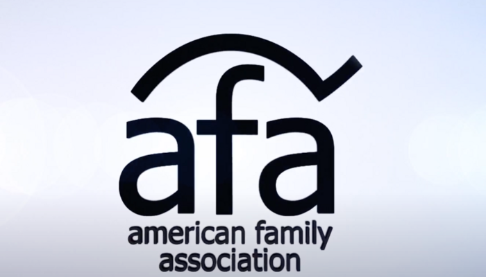 American Family Association TAKES ACTION, Bypassing Big Tech to Launch Streaming Platform