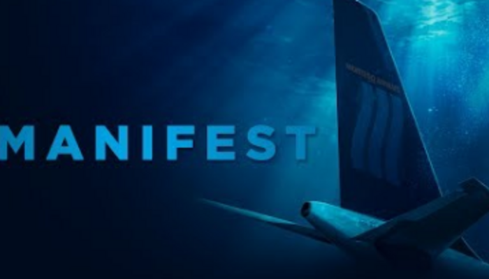 Slate: NBC's Manifest Is Too 'Overtly Christian' and a 'Q-Adjacent Fantasy'
