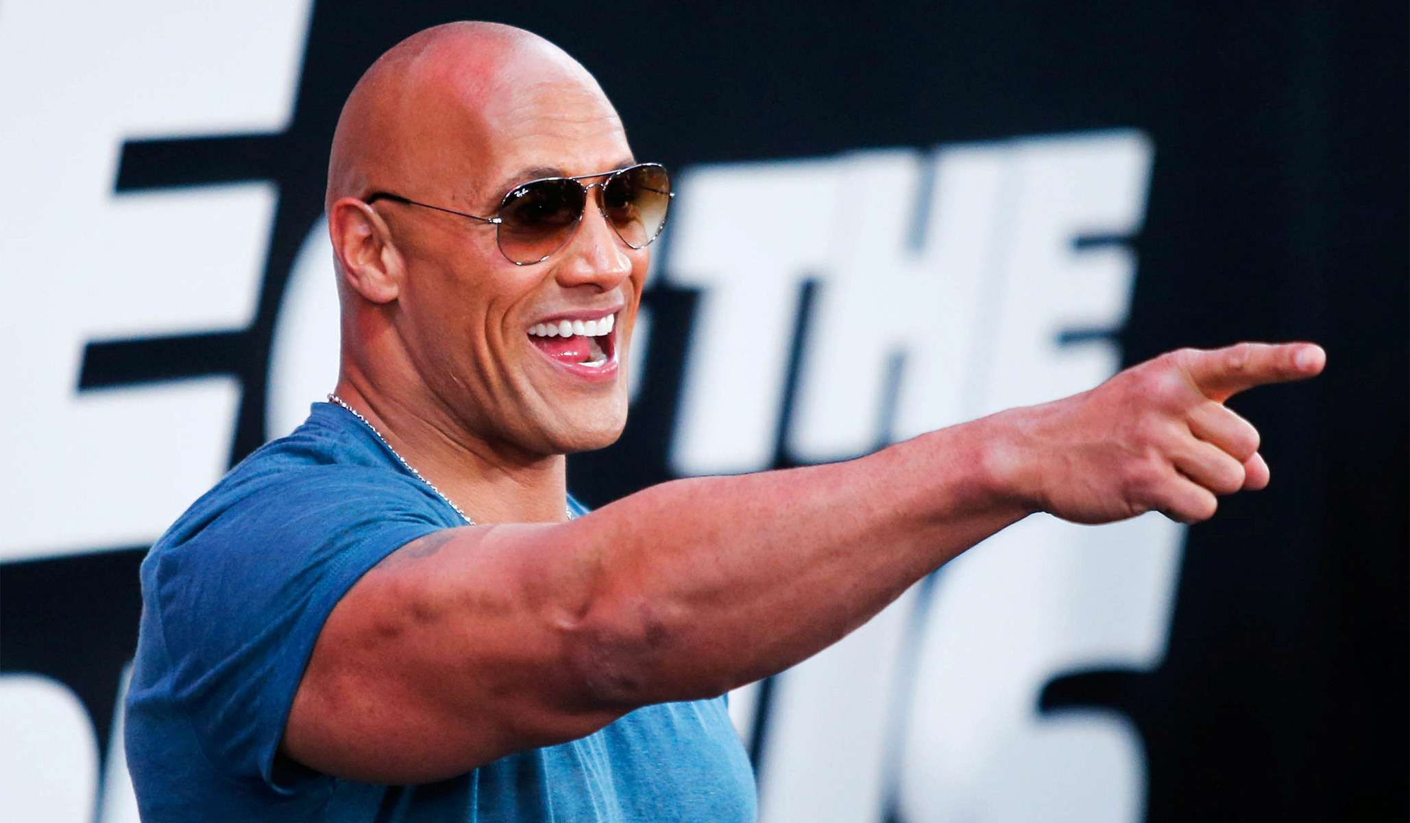 """""""Jungle Cruise"""": Dwayne """"The Rock"""" Johnson Unwisely Attempts to Act"""
