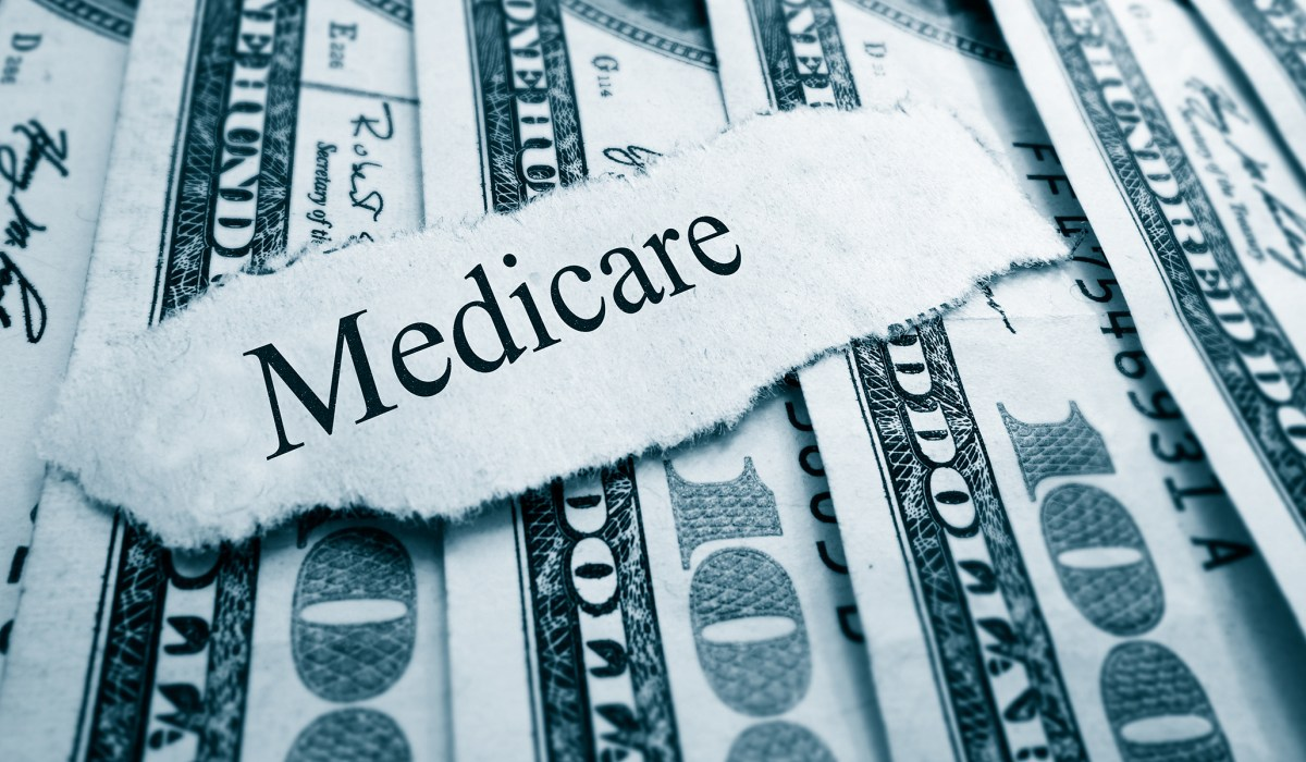 Medicare and Social Security Trustees Report Is Three Months Late