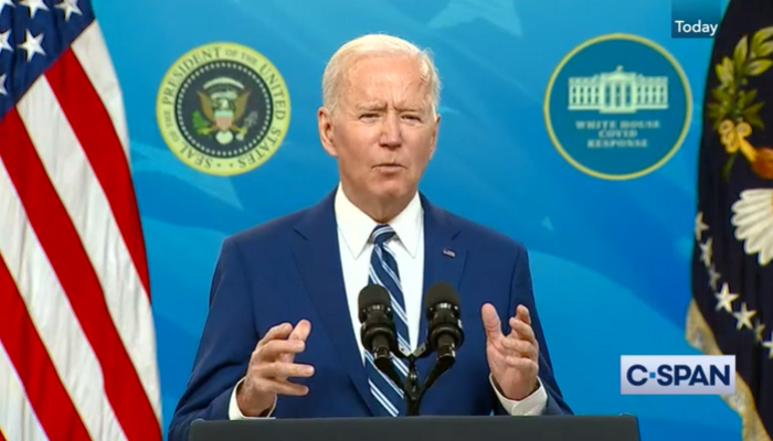 NewsBusters Podcast: When Trump-Bashing Reporters Lament They're Biden Butlers