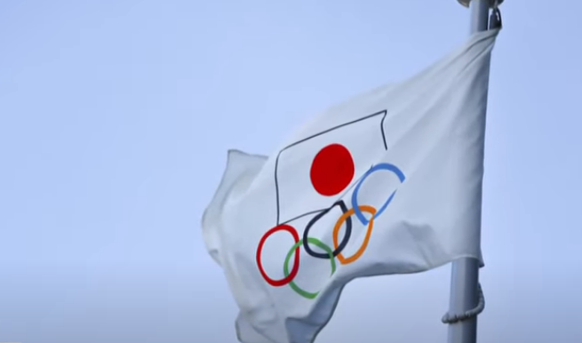 Tokyo Bans All Fans From the Olympics Over COVID Terror