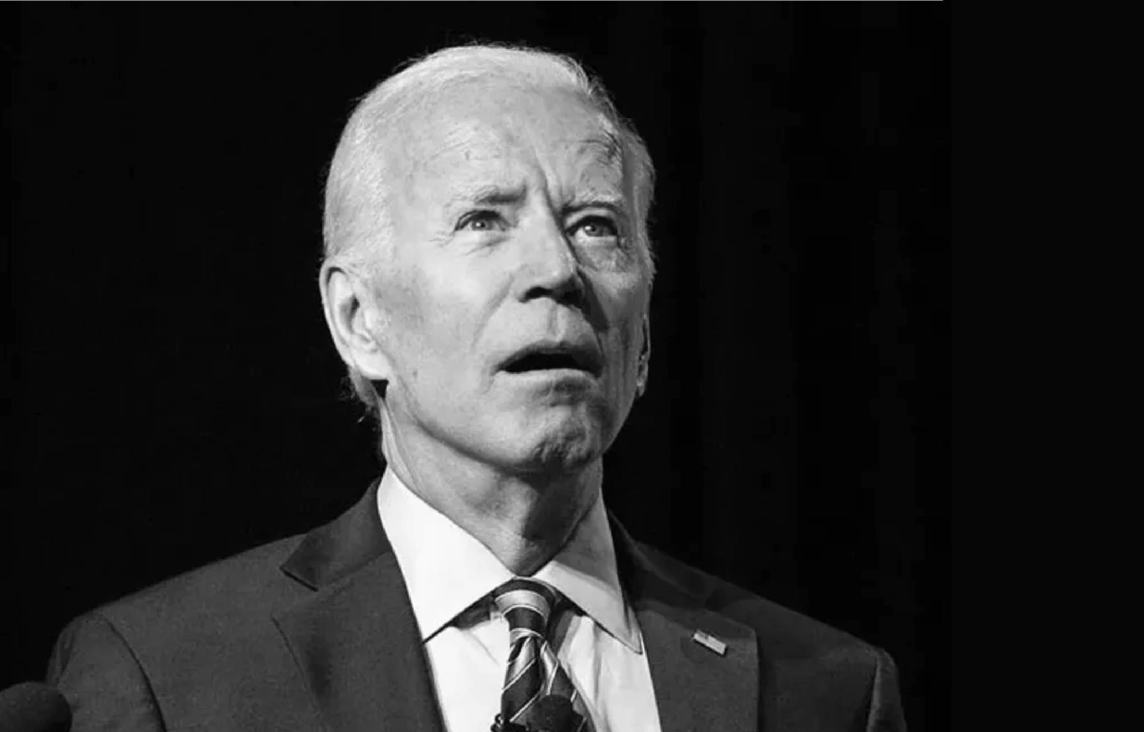 """Former Newsmax Host John Cardillo Shares Alarming """"Biden Info"""" He Received From High-Up Intel Source"""