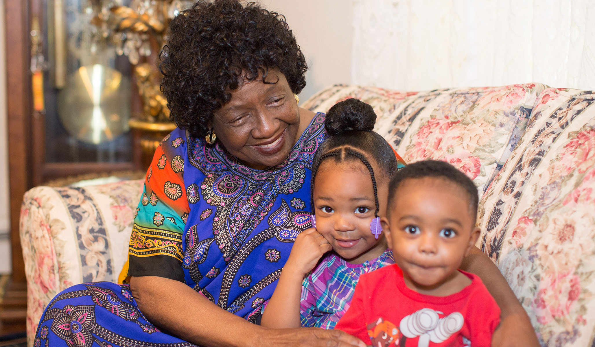 Foster Children in Philadelphia Get Relief from Cruelty, Abortion Doulas & More