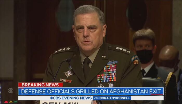 NewsBusters Podcast: Do Generals Wage Wars or Spend Their Days Spinning Reporters?