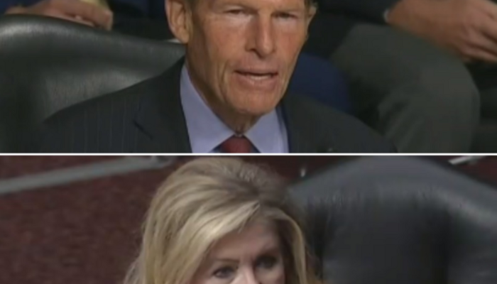 Too Toxic for Teens? Blackburn, Blumenthal to Hold Hearing on Toxicity of Instagram
