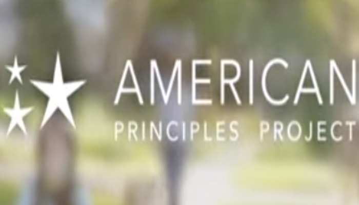'Death by 1 Billion Cuts': YouTube TERMINATES, Reinstates American Principles Project Channel