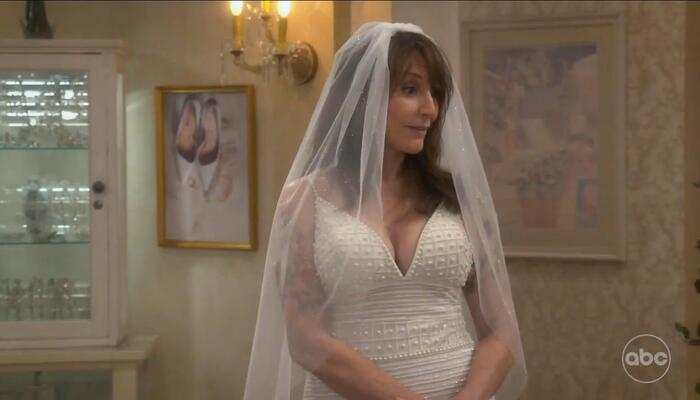 'Roseanne' Spinoff: Marriage an 'Institution Created to Oppress' Women