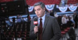 Acosta: Conservatives deserve to be punished for being bullies