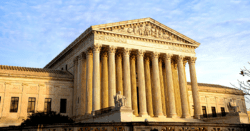 Eyes focus on the Supreme Court as new term begins • CDN