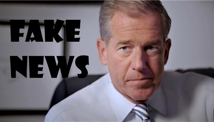 NewsBusters Podcast: Reliably Biased Media Stars Blame The Media for Biden's Bad Polls