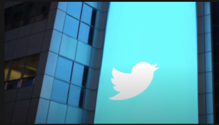 Twitter Labels Obituary 'Misleading' Because of COVID Claims
