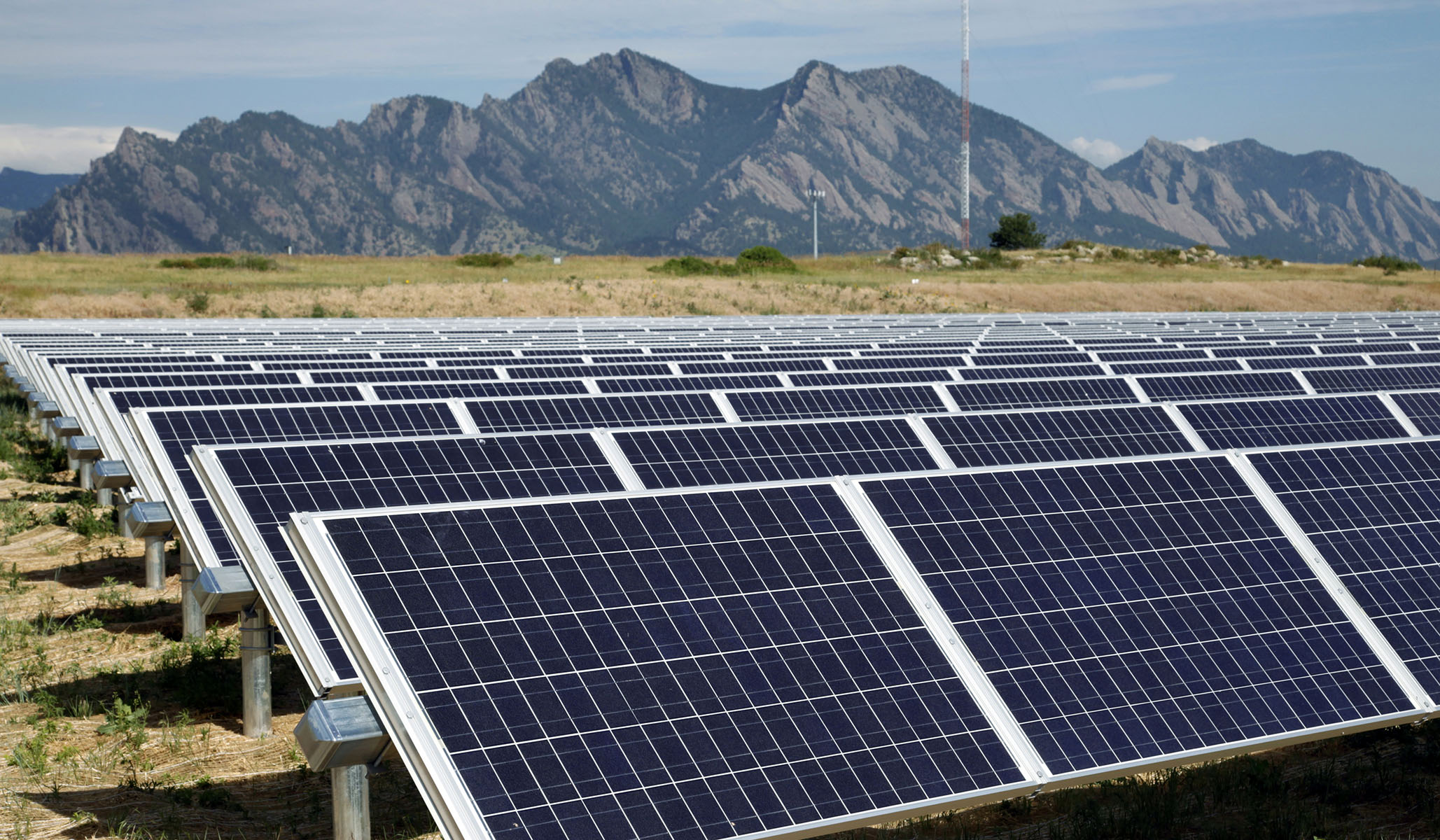 Will the Energy Crisis Be ESG's Great Reset?